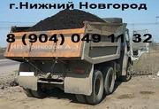 Услуги самосвалов камаз 13 тонн